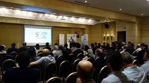 chambre de commerce maroc ccispm articles et newsletters