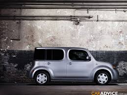 2009 nissan cube 2009 nissan cube photos 1 of 10