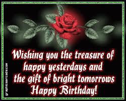 Happy Birthday Love Meme - happy birthday meme gif beautiful quotes about happy birthday
