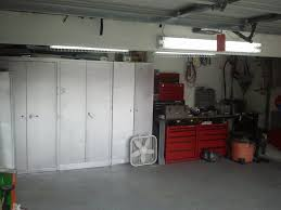 Xtreme Garage Cabinets What U0027s On Your Walls Neat Storage Ideas Page 26 The Garage