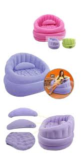 Inflatable Chesterfield Sofa by Ec 68563 Ec Leisure Inflatable Sofa Beanbag Chair Inflatable