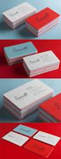 Design Visiting Card Best 25 Business Card Design Inspiration Ideas On Pinterest