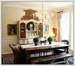 french country dining room sets judul blog