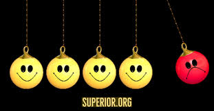 how to be happy at work superior business solutions