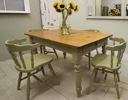 Dining Chairs Shabby Chic Top Fancy Black Shabby Chic Dining Table Broxtern Wallpaper And