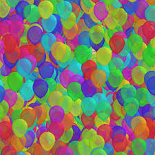 1000 balloons free stock photo public domain pictures