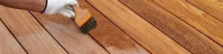 nettoyage terrasse bois composite comment bien entretenir votre terrasse bois
