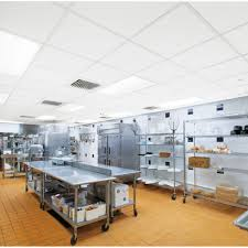 Ceiling Tiles For Restaurant Kitchen by Kitchen Cement Tile Commercial Ceiling Tiles Pebbles Circular