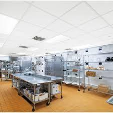 Ceiling Tiles For Restaurant Kitchen by Kitchen Cement Tile Commercial Ceiling Tiles Pebbles Circular