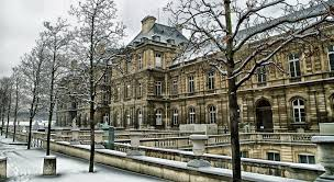 Very Beautiful In French Introduction To The Country Of France Study In France