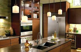 kitchen island lighting ideas pictures hanging kitchen lights kitchen island track lighting ideas pendant