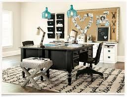 ballard design home office home office furniture home office decor ballard design home with worthy home furniture home inexpensive ballard design home