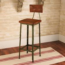 vintage counter stools vintage brass counter stool loading zoom