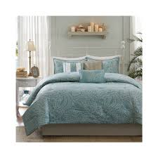 Cal King Comforter Set Bedroom Contemporary California King Comforter Sets Decor With