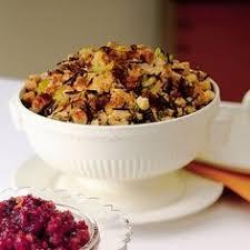 Sams Club Thanksgiving Sam U0027s Club Thanksgiving Recipes Thanksgiving Corn Pudding