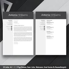 Cover Letter Template Microsoft Word Macs Professional Resume Template Elegant Cv Template Ms Word Us