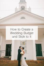 Spreadsheet Tutorials Best 25 Wedding Spreadsheet Ideas On Pinterest Wedding Budget