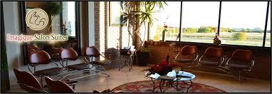 imagique salon suites plano tx hair and spa suite