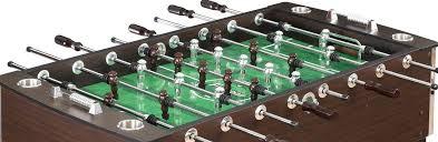 best foosball table brand foosball table reviews jim s billiards