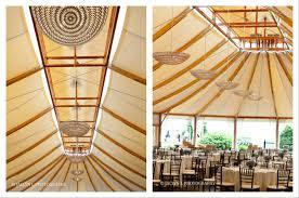 Wooden Tent by Zephyrtentspavilion Tent Zephyrtents