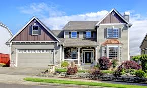 house exteriors true home exteriors pro remodeling and restoration contractor
