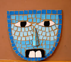 aztecs projects for kids google search ancient art craft