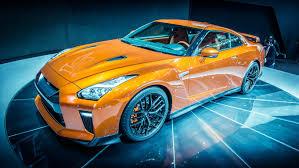 nissan finance australia contact number nissan gt r reveals its new face car finance australia