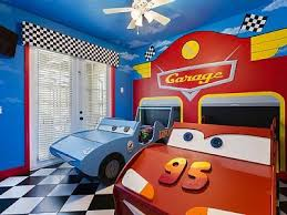 disney cars bedroom disney cars bedroom myfavoriteheadache com myfavoriteheadache com