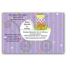baby shower gift cards only u2013 diabetesmang info