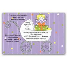 Gift Card Wedding Shower Invitation Wording Baby Shower Gift Cards Only U2013 Diabetesmang Info