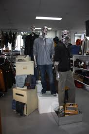 Myer Basement Dresses Salvos U2013 Salvos Stores Blog