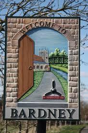 Bardney