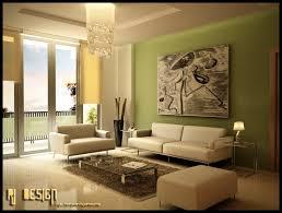 wandgestaltung gr n braun wandgestaltung wohnzimmer grün braun imposing on in ideen