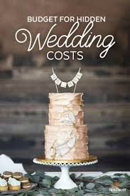 15 best weddings u0026 money images on pinterest wedding planning