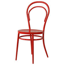 Bentwood Bistro Chair Bentwood Chairs For Sale U2014 Liberty Interior How Reupholstered
