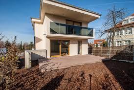 Immobilien Architektenhaus Kaufen Angebote Reifferscheid Immobilien