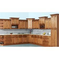 small l shaped kitchen designs kitchen 10x10 kitchen design 10x10 l shaped kitchen designs