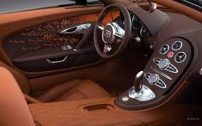 bugatti symbol bugatti veyron grand sport bernar venet mithun james