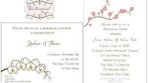 2nd wedding etiquette designs second marriage wedding invitation wording sles plus