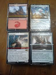 Invitational Cards Mtg Lttp Rttp Magic The Gathering Kaladesh