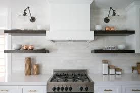 open shelf kitchen ideas decorating kitchen shelves ideas photogiraffe me