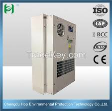 electrical cabinet air conditioner electrical cabinet air conditioners free download wiring diagrams