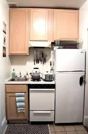 kitchenette design ideas minimalist style of kitchenette design