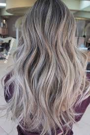 shades of high lights and low lights on layered shaggy medium length 38 light brown hair color with high and low lights light brown