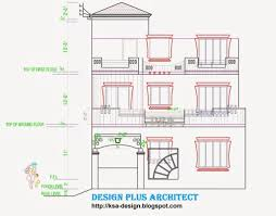 home design home plans in paksitan home decore house plans home