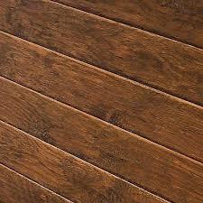 flooring tile flooring ebay
