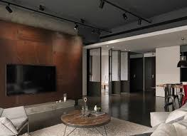 best modern home interior design cool modern mansions design ideas home interior architecture and
