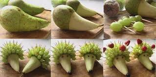 edible fruit diy fruit edible dog fabdiy