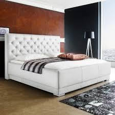 Welle Schlafzimmer Chiraz Swarovski Bett Architektur Welle Polsterbett Chiraz Kunstleder