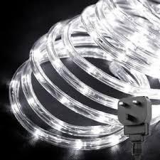 outdoor led strip lights waterproof le outdoor led lights kit 10m 240 leds waterproof strip lights